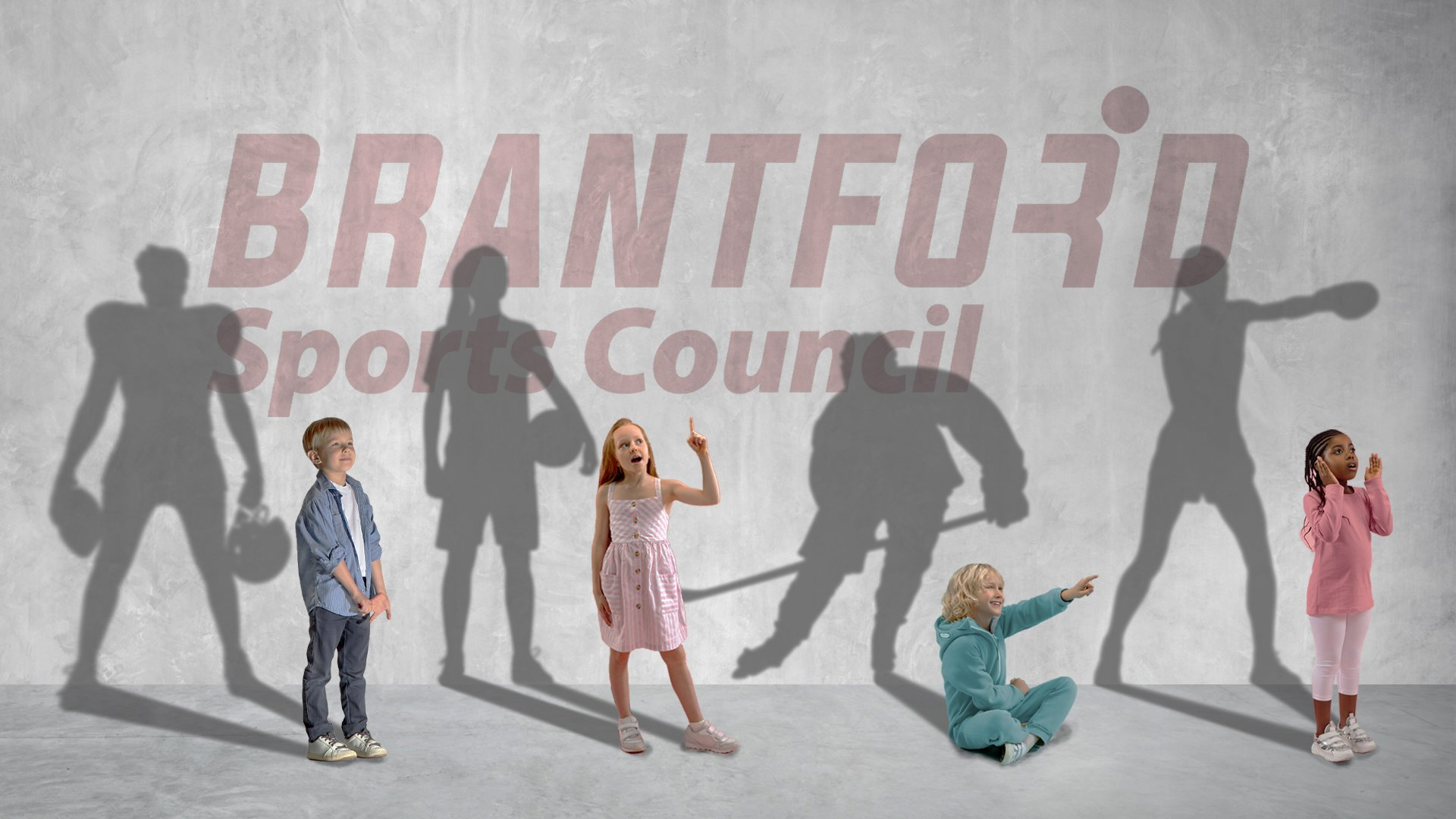 Brant Sports Council Community Booster Program